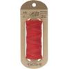 Hemp 100% Natural 0.5mm 10lb 406.8ft 50gm Red